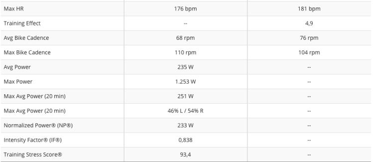 Captura de pantalla 2018-10-23 a la(s) 11.46.50 a. m.